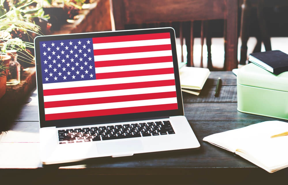 IT-специалисты в США