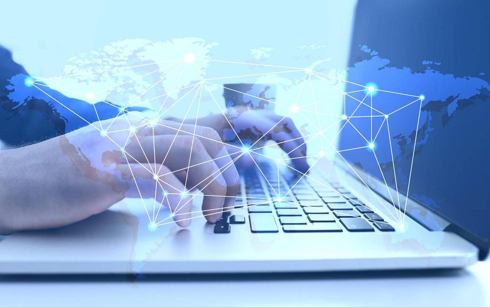 IT-специалисты в разных странах мира