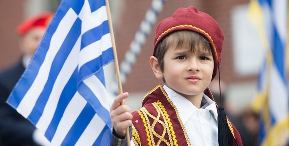 Категории ВНЖ в Греции