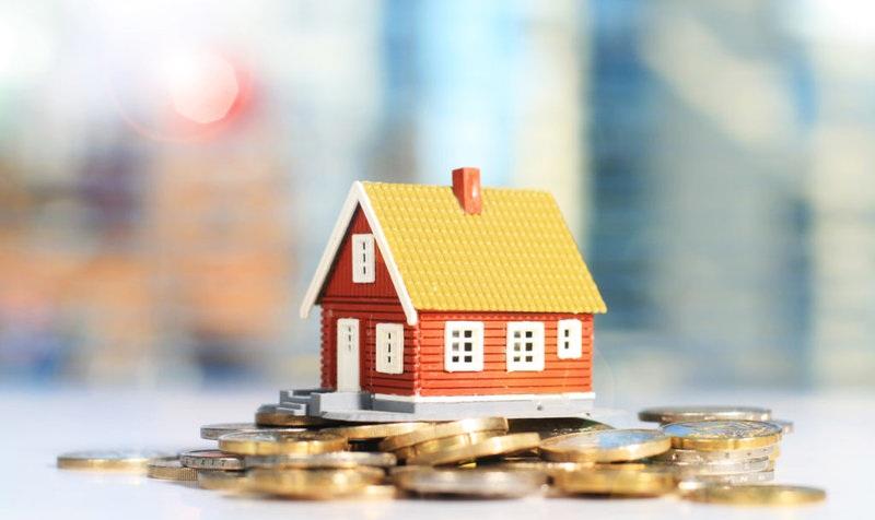 Налог на недвижимость в Японии