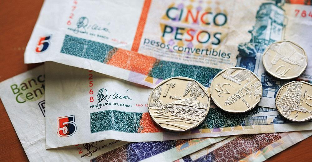 Налоги на кубинскую недвижимость