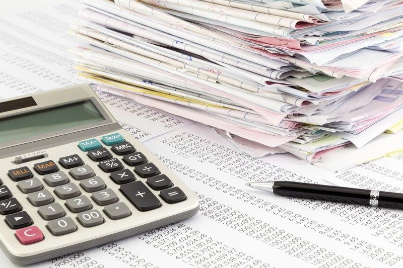 Налоги на ведение бизнеса в Японии
