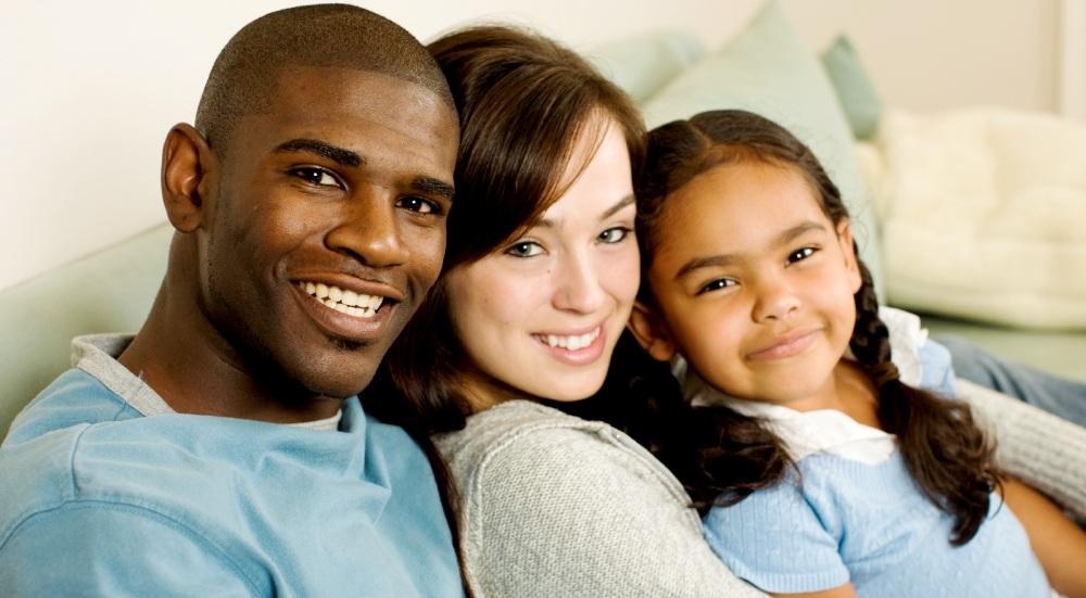 Interracial Dating In Latin America 1