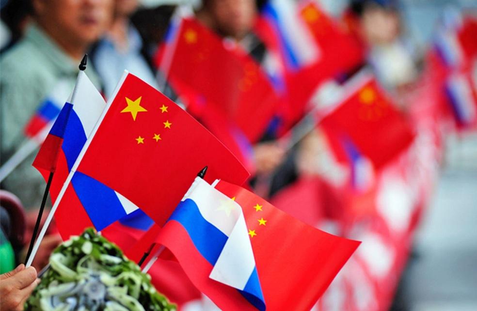 Переезд россиян в Китай на ПМЖ