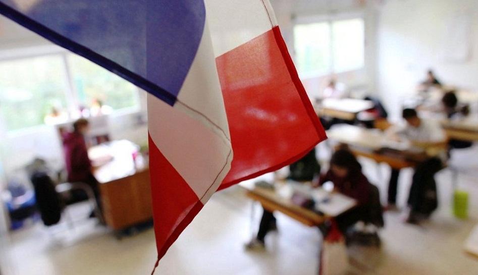 Плюсы и минусы образования во Франции