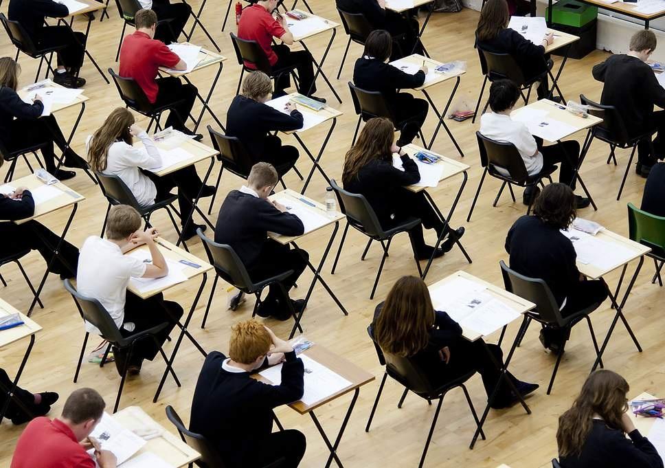 Получение образования Великобритании для русских