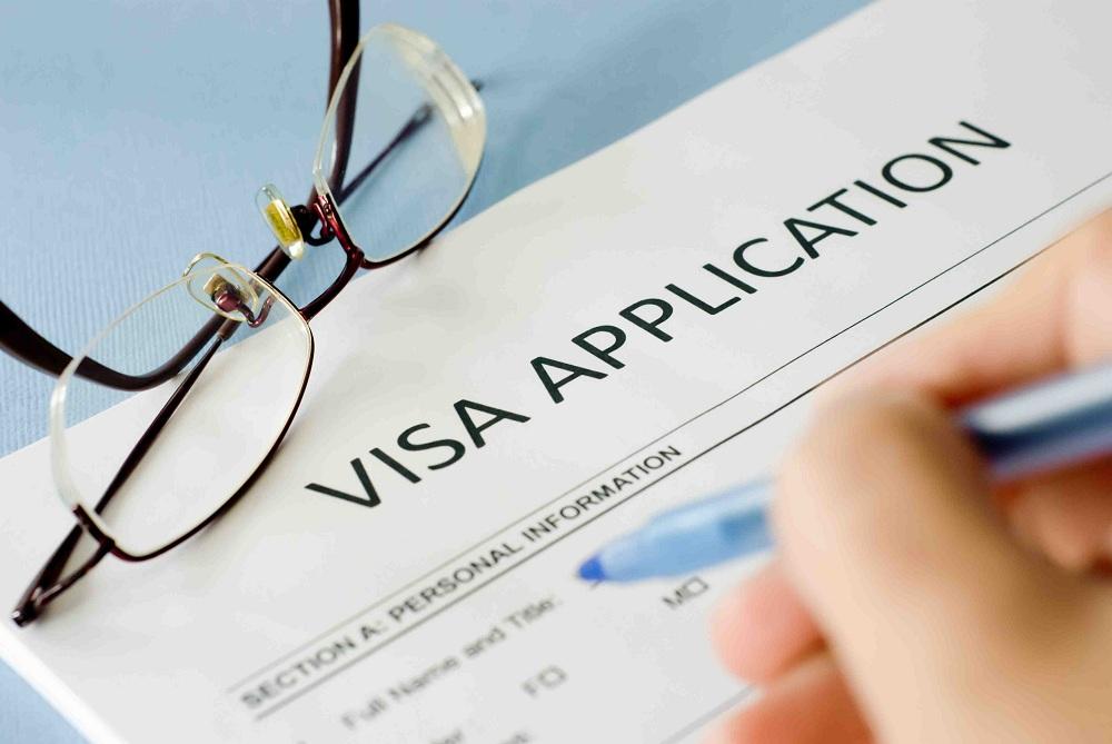 Порядок получения учебной визы в Великобританию