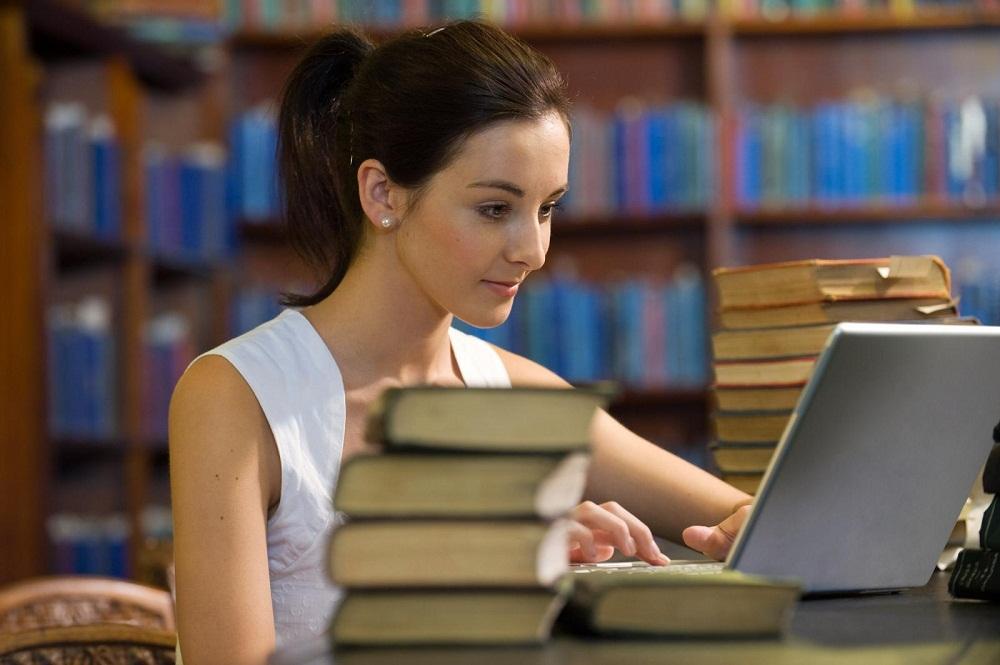 Постдипломное дополнительное образование в Испании