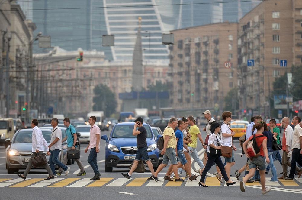 Права граждан Белоруссии на территории РФ