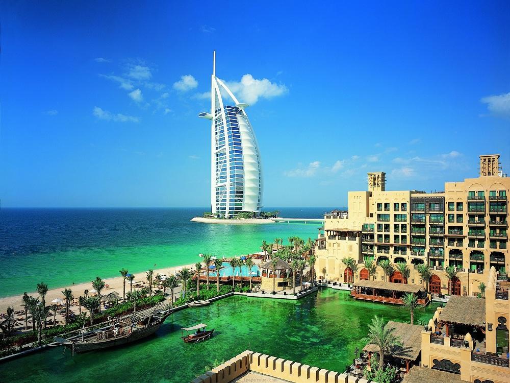 Преимущества гражданства ОАЭ