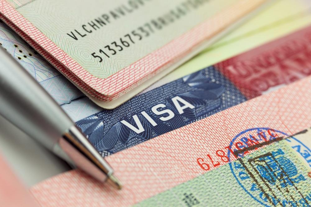 Продление чешской визы