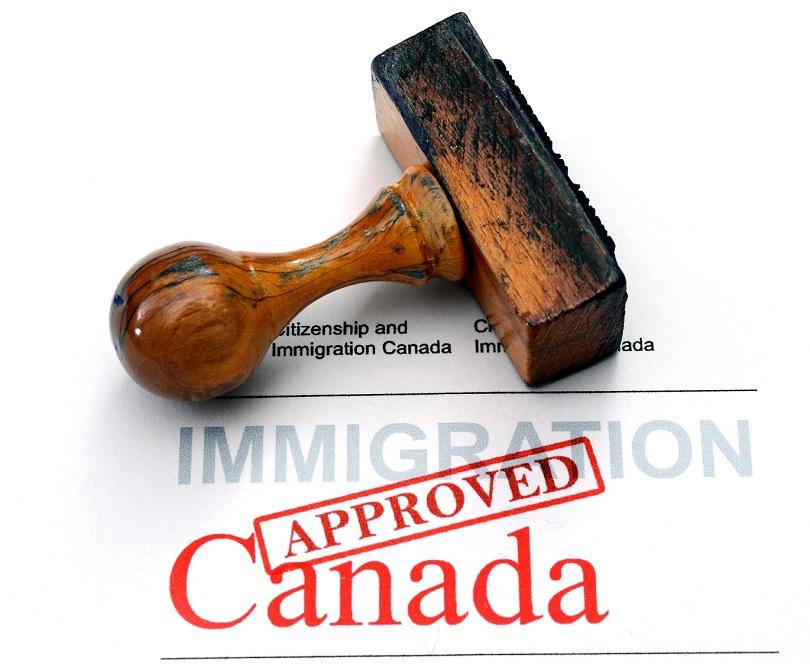 Программы для семейных иммигрантов в Канаде