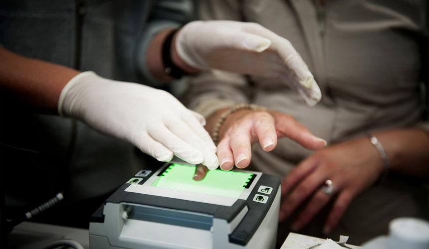 Процедура получения гражданства ОАЭ