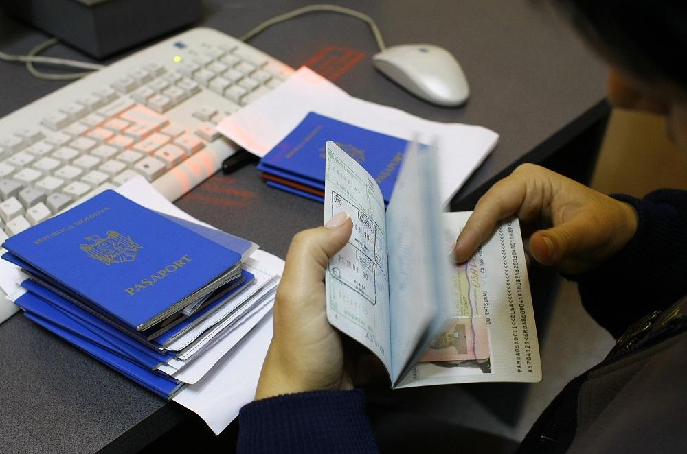 Расходы на депортацию из России