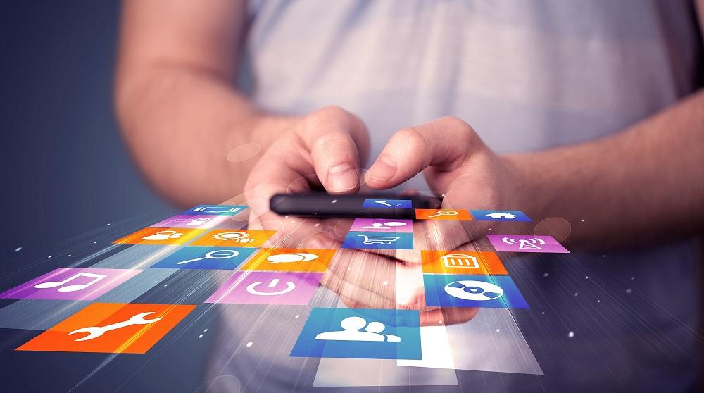 Разработчик мобильных приложений в США