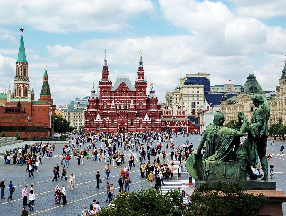 Регистрация в Москве для граждан Белоруссии: вид на жительство в России для белорусов в 2019 году