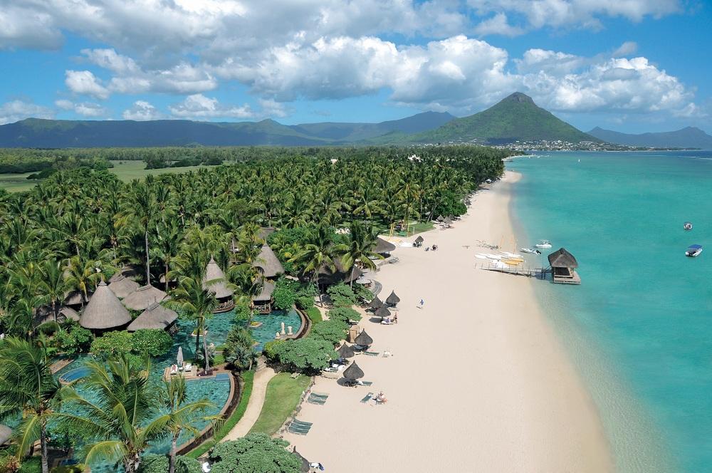 Республика Маврикий