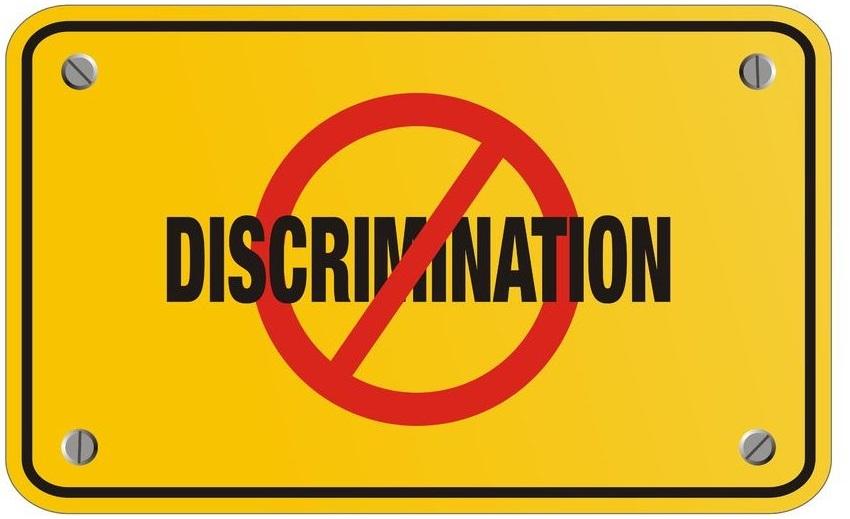 Русские общины в борьбе с дискриминацией по этническому признаку