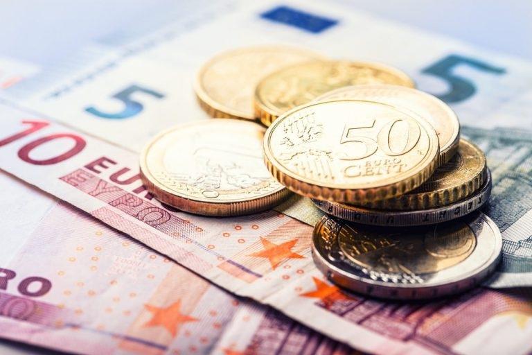 Стоимость французской визы