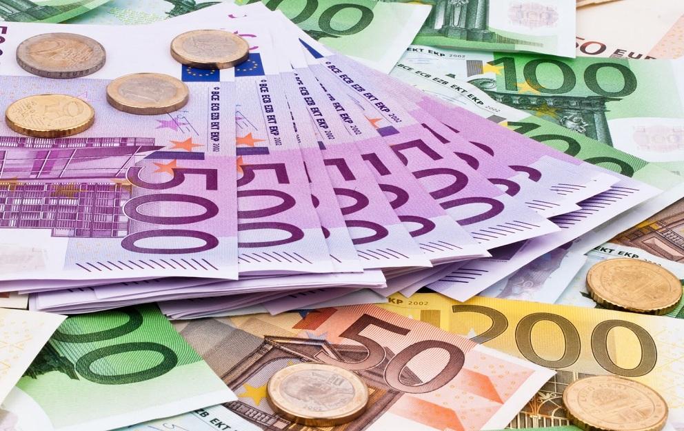 Стоимость обучения в Швейцарии
