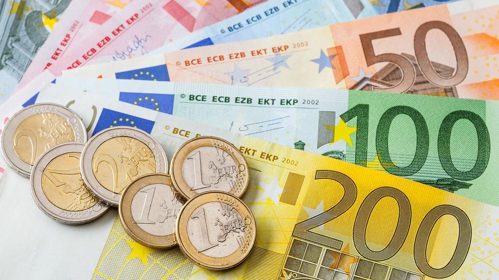 Стоимость оформления ВНЖ Латвии