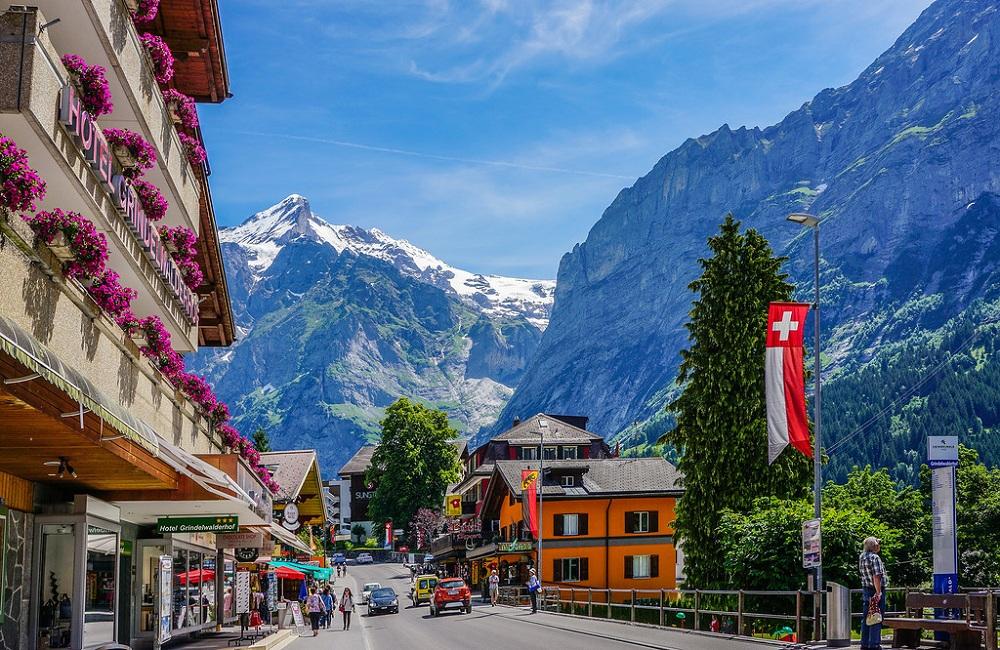 Требования к кандидатам на получение гражданства Швейцарии