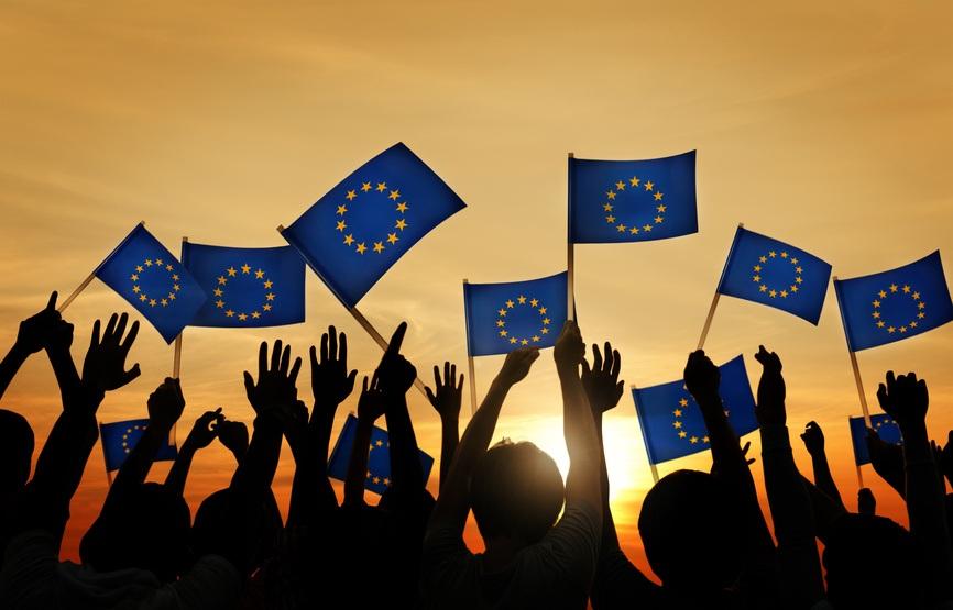 Требования к странам-претендентам для вступления в ЕС