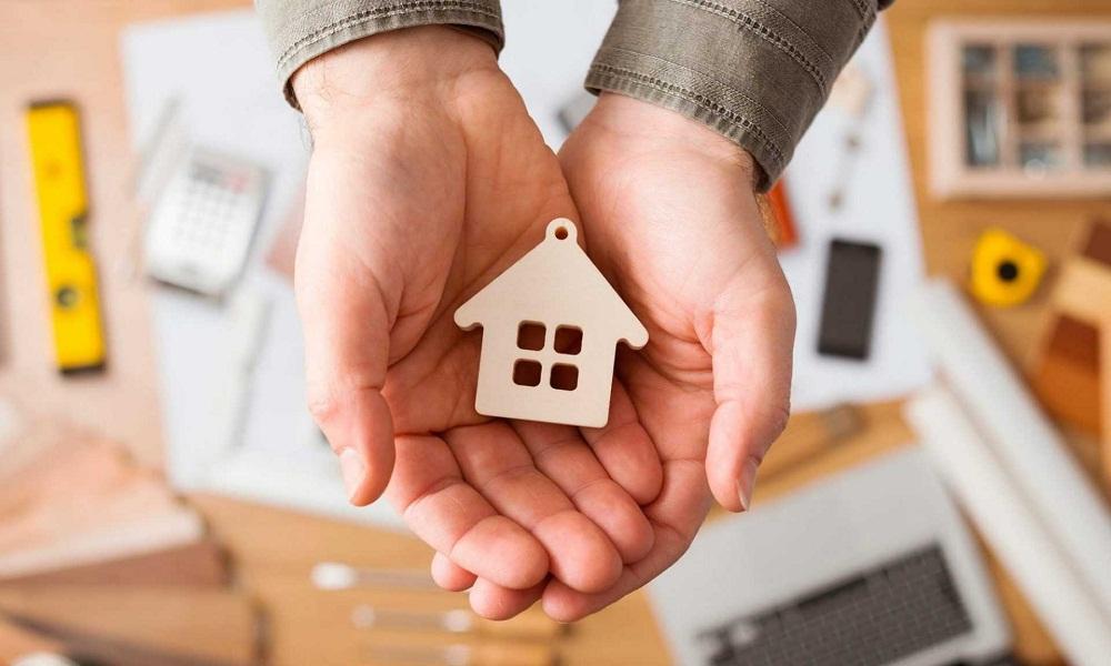 ВНЖ Чехии при покупке недвижимости