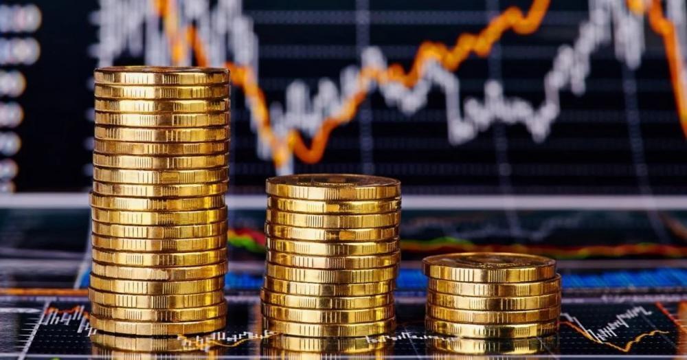 ВНЖ Греции на основании инвестиционной деятельности