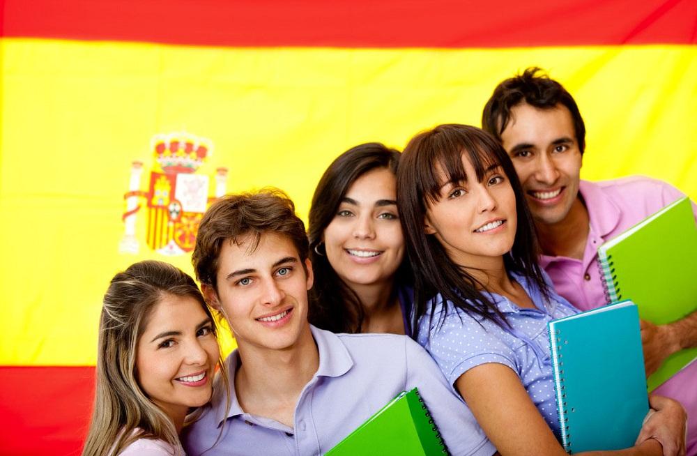 ВНЖ Испании для неработающих иностранцев