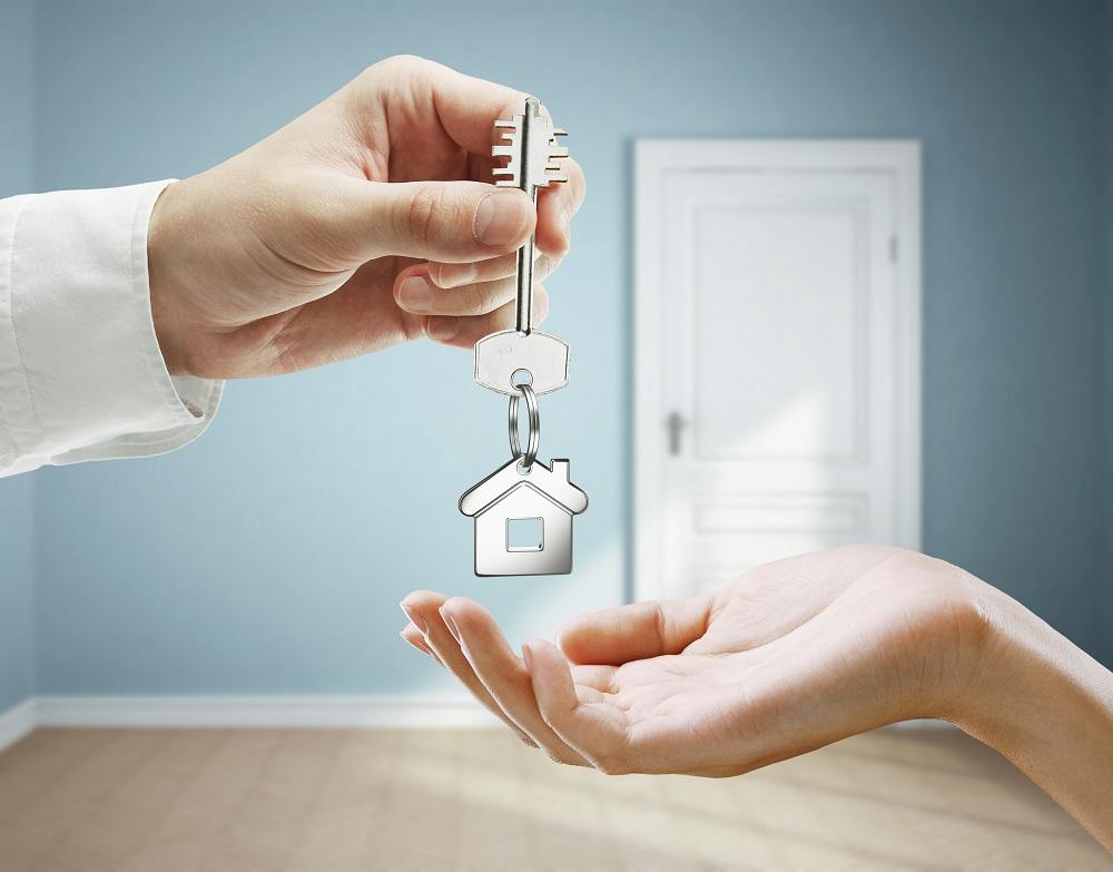 ВНЖ Словении при покупке недвижимости