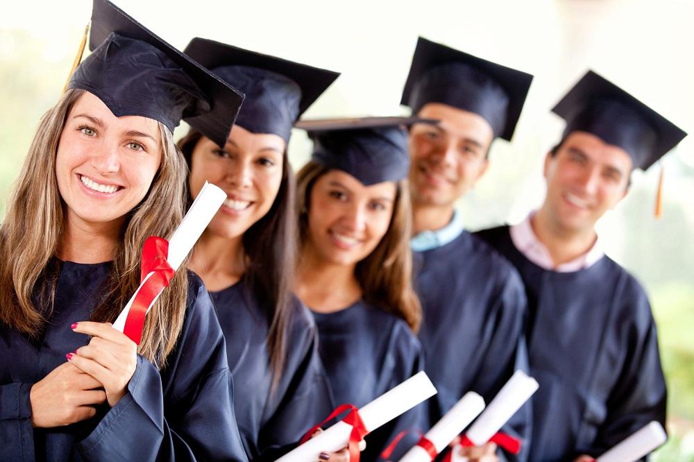 Высшее образование во Франции для русских