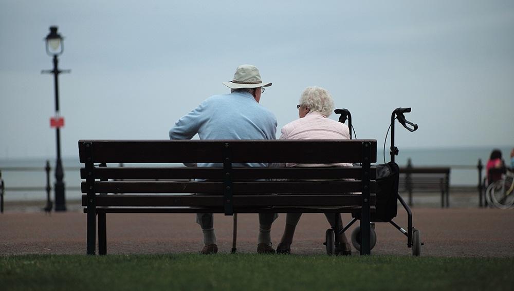 Жизнь пенсионеров во Франции