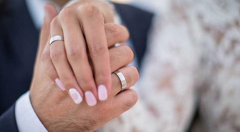 Заключение брака в Черногории