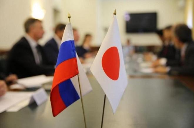 Бизнес в Японии для иностранцев