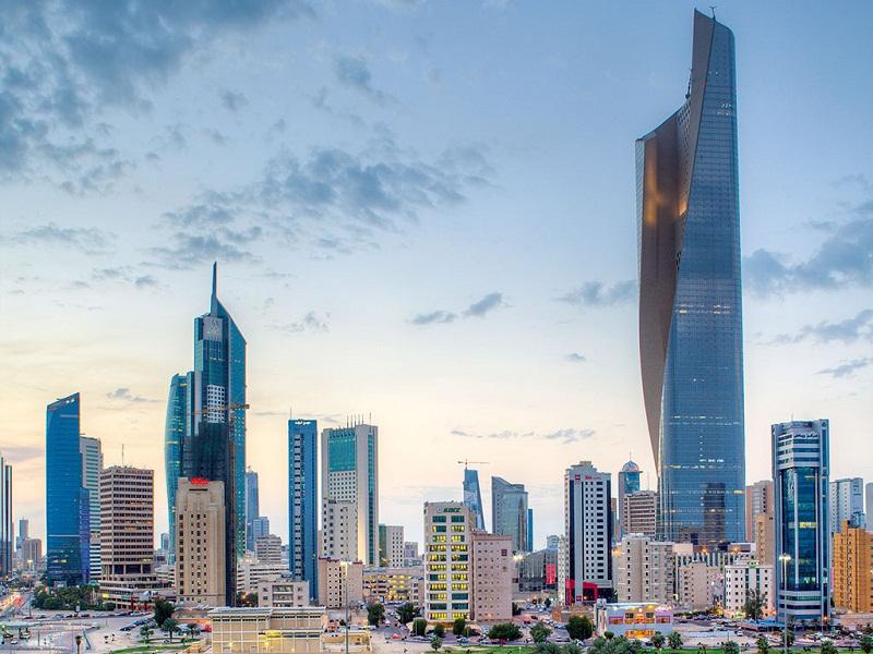 Эль-Кувейт, Кувейт