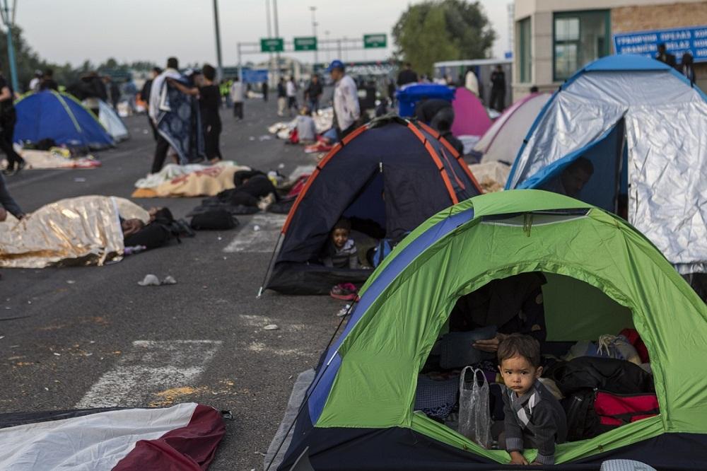 Гражданство Чехии на основании статуса беженца