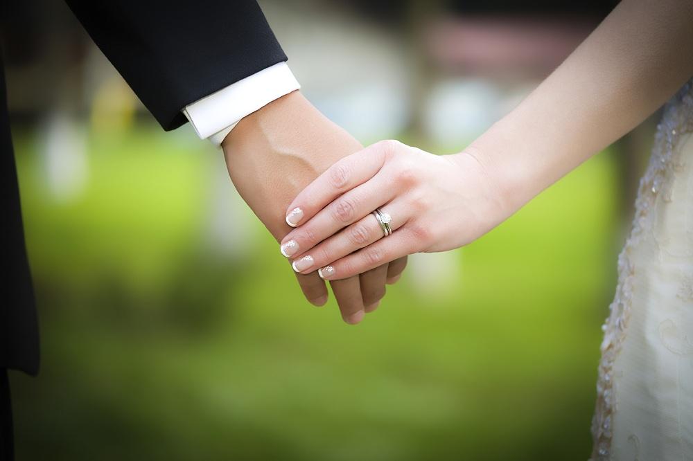Гражданство Великобритании на основании брака