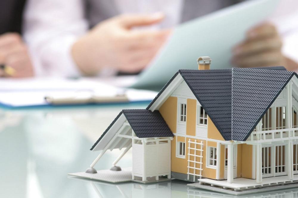 Гражданство Великобритании при покупке недвижимости