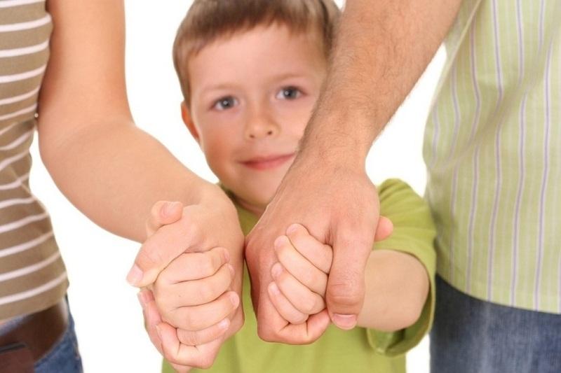 Иммиграция на основании воссоединения с семьей
