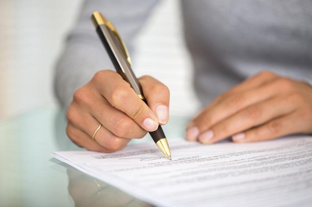 Иммиграция в Польшу на основании работы по контракту