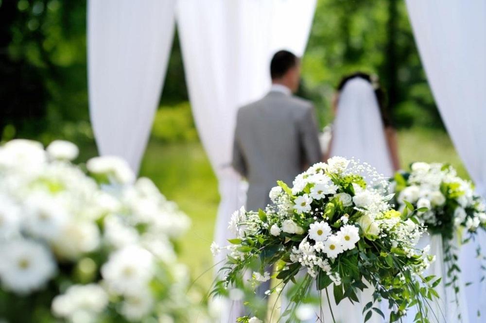 Иммиграция в Польшу на основании вступления в брак
