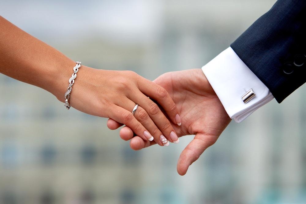 Иммиграция в Словакию на основании брака