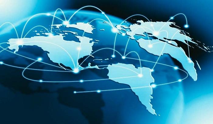 Международная и внутренняя трудовая миграция