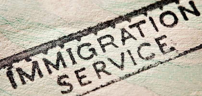 Миграционная политика Новой Зеландии