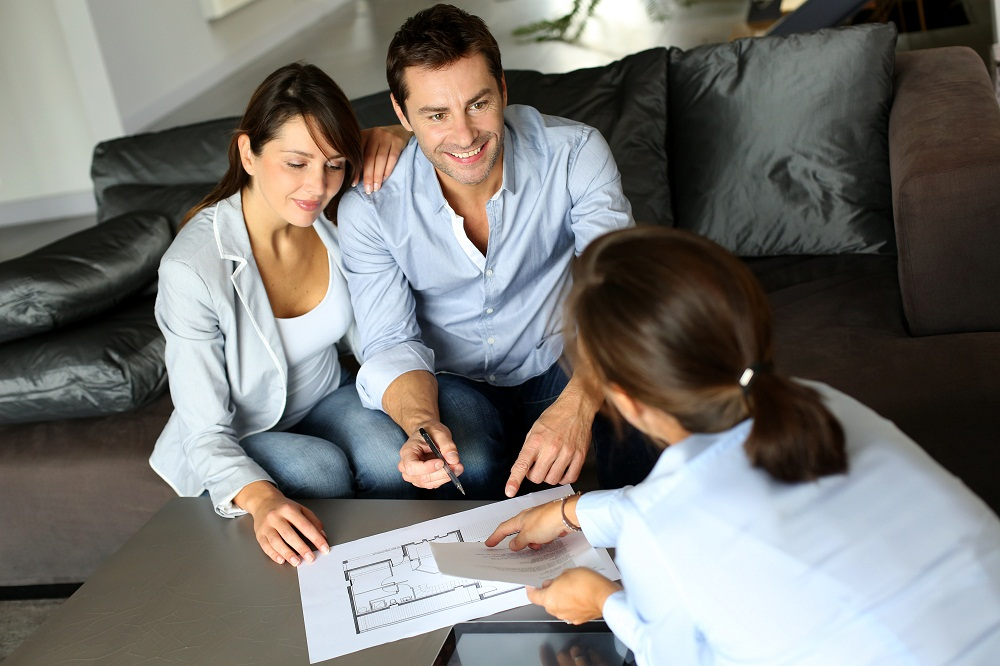 Особенности ипотеки для иностранцев