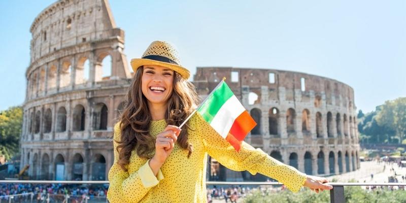 Особенности переезда в Италию