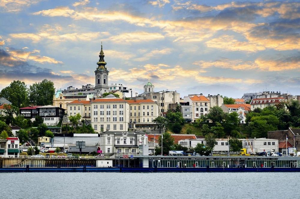 Особенности переезда в Сербию для стран СНГ