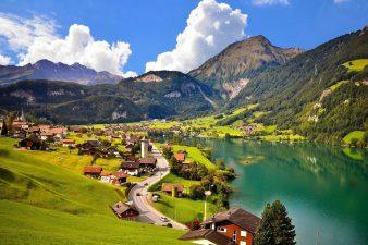 Плюсы и минусы переезда в Швейцарию