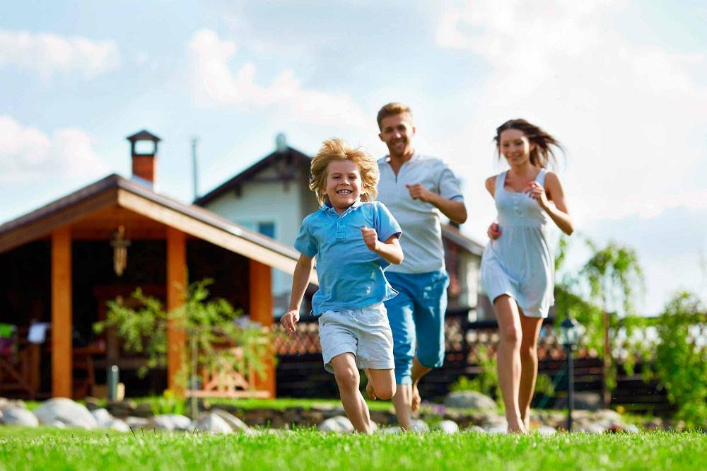 Плюсы и минусы получения ипотеки в США